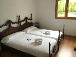 Lizarpe - Basque Stay, Mendarozabal Kalea 11, 20850, Mendaro