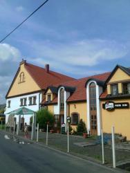 Penzion Paták, Kamýk 25, 262 63, Kamýk nad Vltavou
