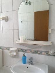 Guest House Ruzic, Ivana Pavla II 40, 88266, 默主歌耶