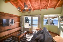 Balcones al Nahuel, John O Connor 19 5to piso, 8400, San Carlos de Bariloche