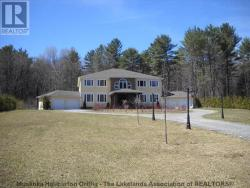 350 Wilson Falls House, 350 Wilsons Falls Road, P1L 1L7, Bracebridge