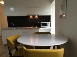 Tirana Comfort Apartment, Rruga Elbasanit No 6, floor no 2, 1000, Tirana