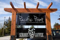 Pacific Point Market and Suites, 7013 Thunderbay St, V8A 1E3, Powell River