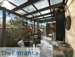 By the Bay Townhouse, Bay Road, No 110, Unit 1, 2261, The Entrance