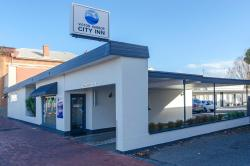 Victor Harbor City Inn, 51 Ocean Street, 5211, Victor Harbor