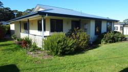 Strahan Retreat Cottages, 10 Innes Street (West), 7468, Strahan