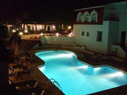 Hotel del Almirante, Carretera Mahon - Es Castell s/n, 07720, Es Castell