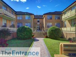 Seashores, Ocean Parade No 14, Unit 9, 2261, The Entrance