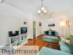 Willow House, Willow St, No 3, 2261, Long Jetty