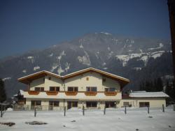 Ferienhaus Zillertal, Taxachgasse 3, 6275, Stumm