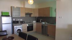 Pyla Gardens Apartment E 202, 112 university avenue, Block E apartment 202 , Pyla Gardens, 7061, Pyla