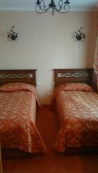 Guest House Ar Ray, Дом отдыха Кокшетау, 021700, Shchūchīnsk
