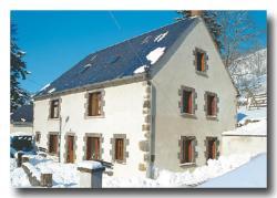 Résidence Le Clos, 4 rue de la chapelle, 63610, Besse-et-Saint-Anastaise
