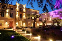 Villa Montesquieu, RUE MONTESQUIEU, 30290, Laudun