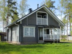 Topin Tuvat, Hämeenniementie 46, 82310, Oravisalo