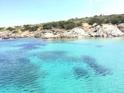 Costa Smeralda Exclusive, Vicolo Marana b - Golfo di Marinella, 07020, Golfo Aranci