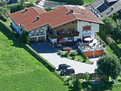 Mimi,  6791, Sankt Gallenkirch