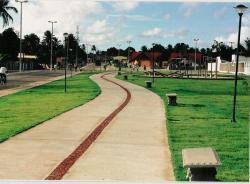Pousada Diamante, Rua General Joao Varela, 702, 59570-000, Ceará-Mirim