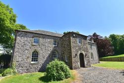 The Stables, The Coach House, Newburgh, KY14 6BX, Newburgh