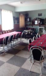 Kongoro Lodge, Belasitsa Mountain, Kongura, 2850, Petrich