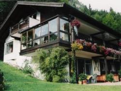 Vacation Home in Schneizlreuth (# 2879), Ulrichsholz 9, 83458, Schneizlreuth