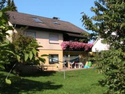 Vacation Apartment in Kleinheubach (# 3404), Odenwaldstrasse 9, 63924, Kleinheubach