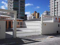 Hostel Raio de Sol, R. 224, 330 - Andorinha, 88220-000, Itapema