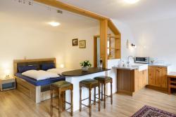 Zum Letzten G'stehr - Black Forest River Side Hotel, Wolftalstr. 17, 77776, Bad Rippoldsau-Schapbach