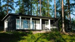 Villa Terveenniemi, Terveenniemi 100, 54500, Kontula
