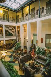 Hotel Nuevo Venecia, Calle 13 #14-37, 683551, Socorro