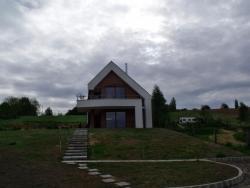 Astra vendégház, Dózsa György utca 44., 7475, Bőszénfa