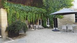 Auberge De La Mue, 1, Grande Rue, 14610, Thaon