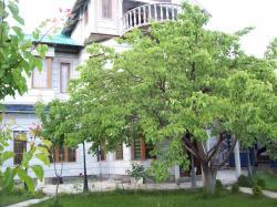 Guest House on ul Davidashen 10, Давидашен ул.10, 0054, Jerevan
