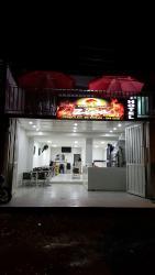 Hotel Zipa Villeta, Carrera 8 # 2s - 90 Sector las Bombas, 253410, Villeta