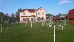 Sadoviy na Narochi, Ulitsa Polevaya 20, 222405, Gatovichi