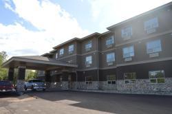 Cobble Creek Lodge, 201-21 Highway, S0N 1N0, Maple Creek