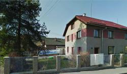 Apartmány Eva, Batňovice 59, 542 37, Batňovice
