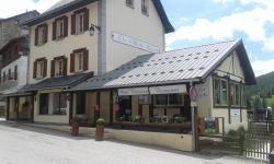 Hotel La Belle Etoile, 22 Bd Lt. Colonel Marcel pourchier, 06470, Beuil