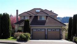 Eagle Mountain Bed and Breakfast, 2548 Trillium Place, V3E 2H6, Coquitlam