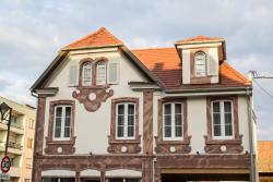 Les Chambres de Louise, 81 A rue du Général de Gaulle, 68440, Habsheim