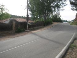 Casa del Rey, Carretera de las Lagunas, P. Km. 0,800, 13249, Ruidera