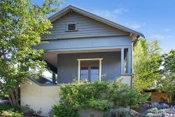 Acacia Cottage, 101 Megalong Street, Unit 1, 2780, Leura
