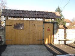 Rancho Schupenoto Kolelo, 14 Tsvetan Petrov Street, 5561, Krushuna