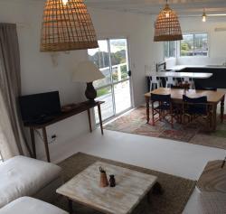 Walters at Coles Bay, 111 Swanwick Drive, 7215, Coles Bay