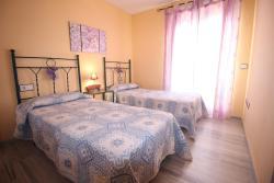 Apartamentos en Algarrobo Costa, Rio Algarrobo, 45 , Edificio Albireo, 29750, Algarrobo-Costa