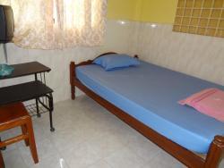 Apsara guesthouse, #331, St. 314 phum me pleung, Svay Rieng,, Svay Riĕng