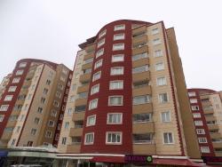 Dervisoglu Vip 2, Devlet Karayolu Cad., Kaşüstü Mahallesi, Akcenter Sitesi D- Blok No: 24, Trabzon, Yomra, 61290, 卡苏斯图