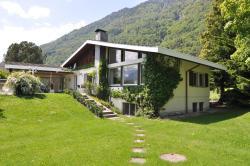 Haus Desiree, Hauptstrasse 81, 3805, Goldswil