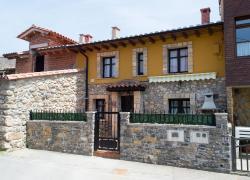 La Ermita, La Ermita, 32, 33342, Loroñe