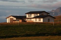 Guesthouse Gimbur, Reykjarhóll, 570, Reykjarholl